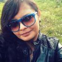 Nanncy Olvera (@01_nan) Twitter
