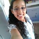 Eryka Souza (@01aa53e2f8084ba) Twitter
