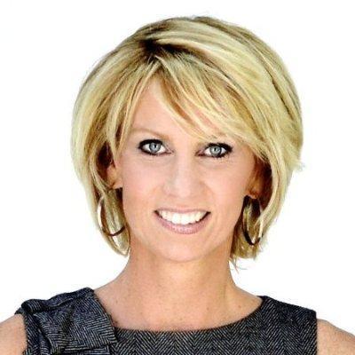 Carolyn Waldo | Social Profile