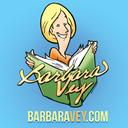 Barbara Vey (@barbaravey) Twitter