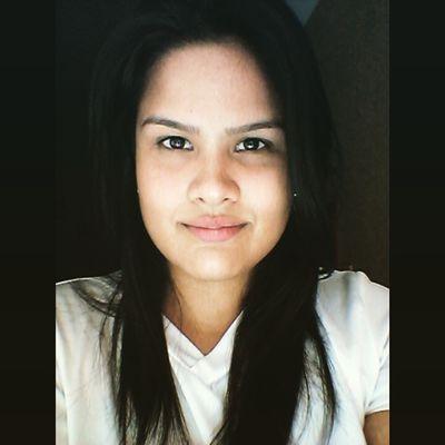 Maria Briceño | Social Profile