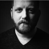Logan LaHive | Social Profile