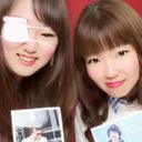 kotone(`・3・´) (@01xxarsxx25) Twitter