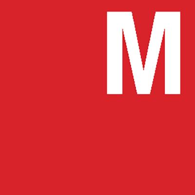 MuseumsEtc Social Profile