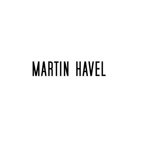 Martin Havel