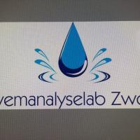 zwemanalyselab