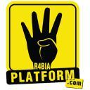 #R4BIA (@r4bia) Twitter