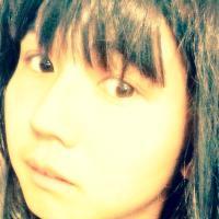 千歌 | Social Profile