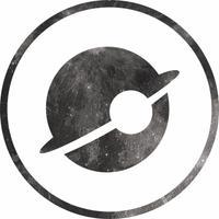 moonbaseco
