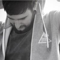 Kieron | Social Profile