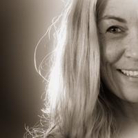 carol lioness | Social Profile