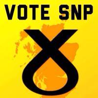 SNP ALL THE WAY | Social Profile