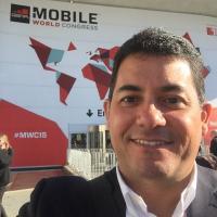 Pablo A. Ruidiaz M. | Social Profile