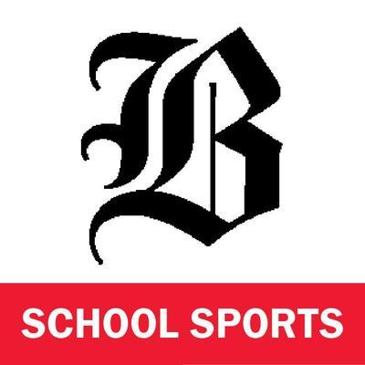Boston Globe Schools
