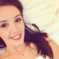 Emily-Mae Dixon   Social Profile
