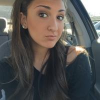 Alexis D | Social Profile