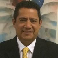 Raúl Gonzalez | Social Profile