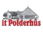 polderhus