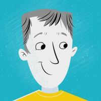 Josh Cleland | Social Profile