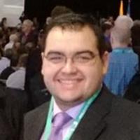 Antonio Jara   Social Profile