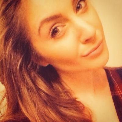 Emma Louise | Social Profile