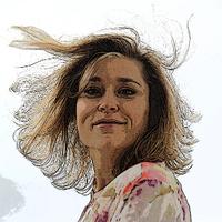 ClaudiaSittner