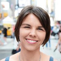 Jessica Wilt | Social Profile