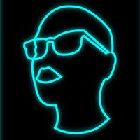 Phil0s0raptor   Social Profile