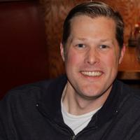 Brian D. Shelton | Social Profile