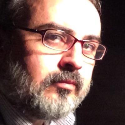 إسماعيل ياشا  Twitter Hesabı Profil Fotoğrafı