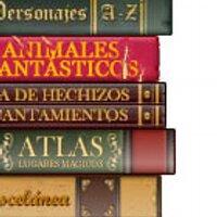 ElDiccionario.org | Social Profile