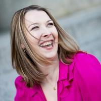 Sara Bauleke   Social Profile