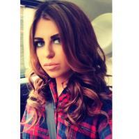 Jade Elliott | Social Profile