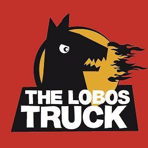 The Lobos Truck-LA | Social Profile