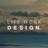lifeworkdesign