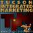 @TucsonSocial