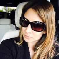 Alana Sands | Social Profile