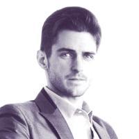 Jimmy Tomczak | Social Profile