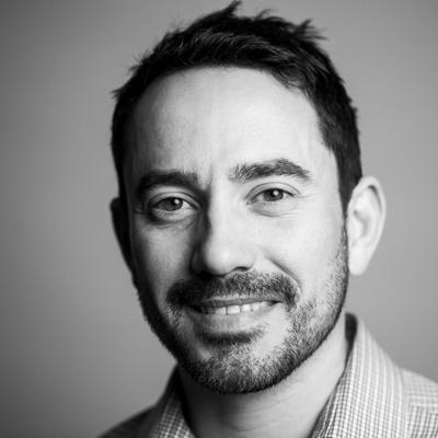 Adam Seitz | Social Profile