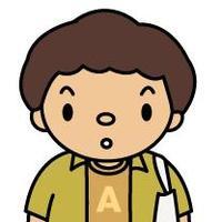 Atsushix Tonotype | Social Profile