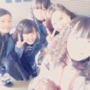 愛望 (@0108Motch) Twitter