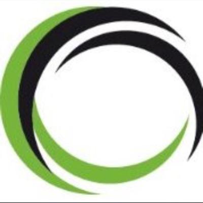 Stratford Energy | Social Profile