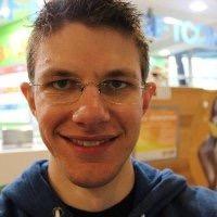 Adam Neumann | Social Profile