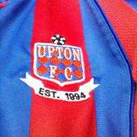 @UptonFCWirral