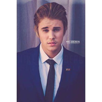 Justin TweetMe Pls ❤