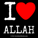 Islam(Quran&Sunnah)