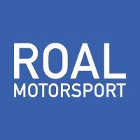 RoalMotorsport