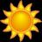 @SolarPowerNY