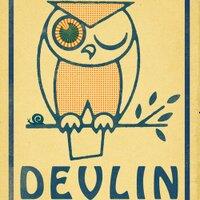 Devlin Murphy | Social Profile