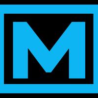 MaRicMedia